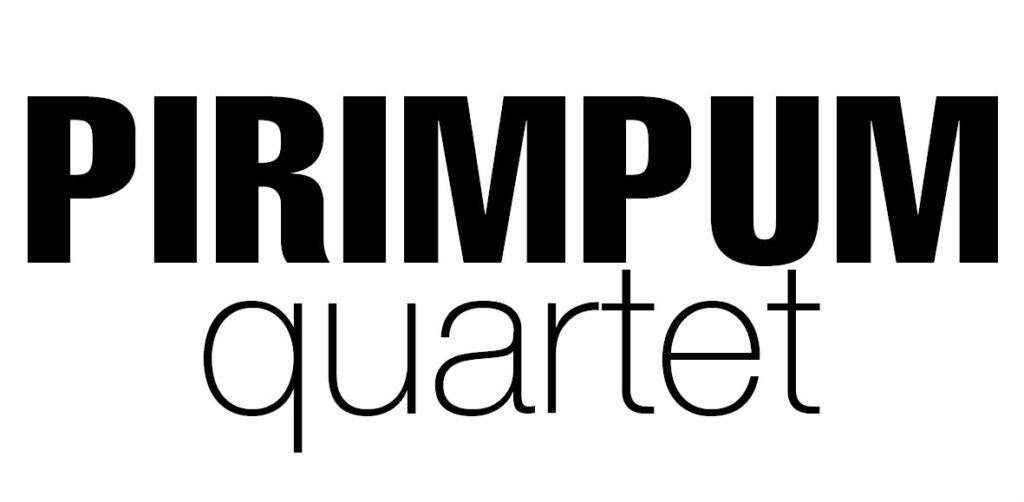 Pirimpum quartet logo
