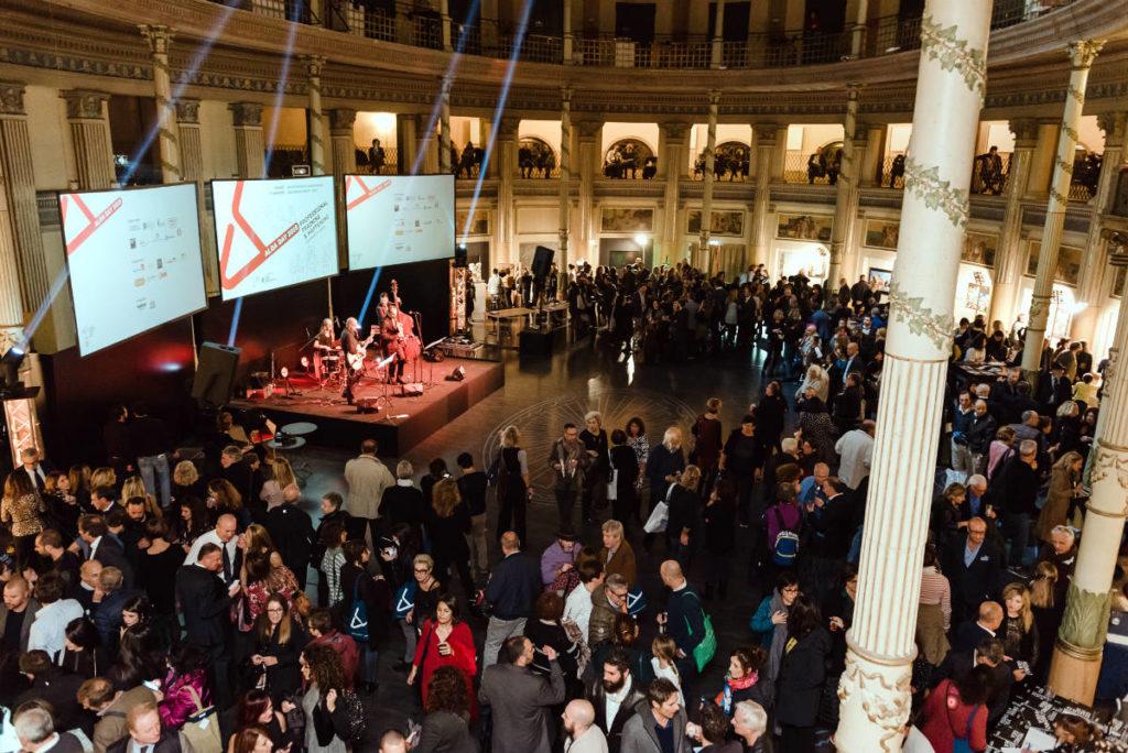 Pirimpum Quartet musica per eventi bossa nova latin jazz swing